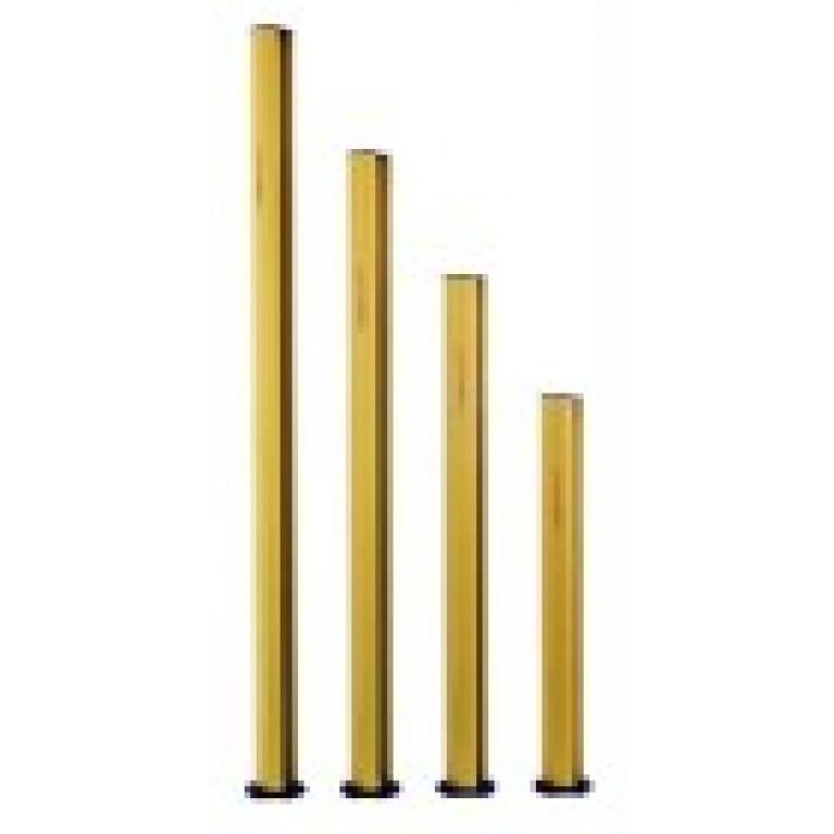 Монтажные колонны