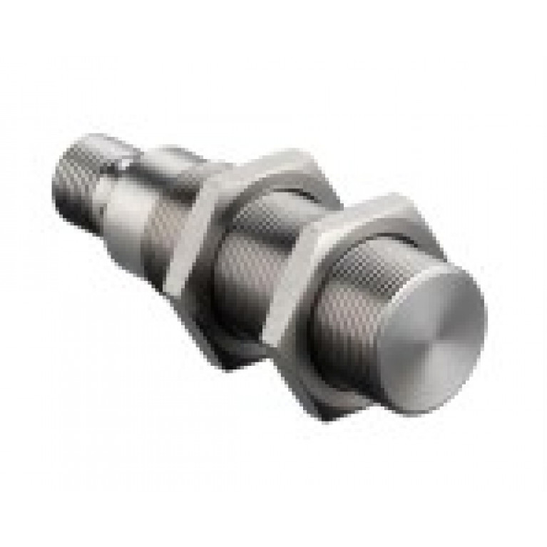 All stainless steel sensors