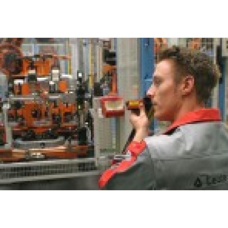 Machine Safety Services