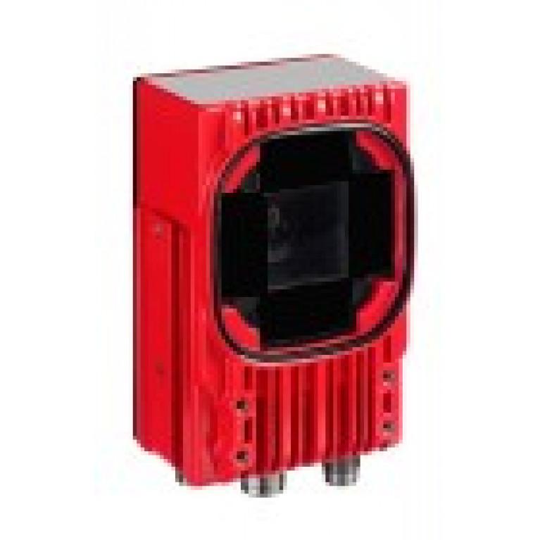 Industrial IP camera
