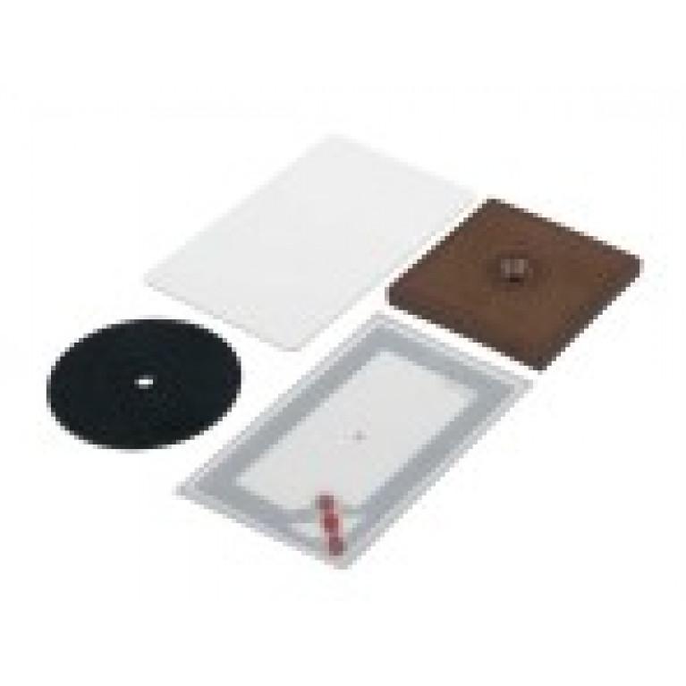 Транспондеры/RFID метки