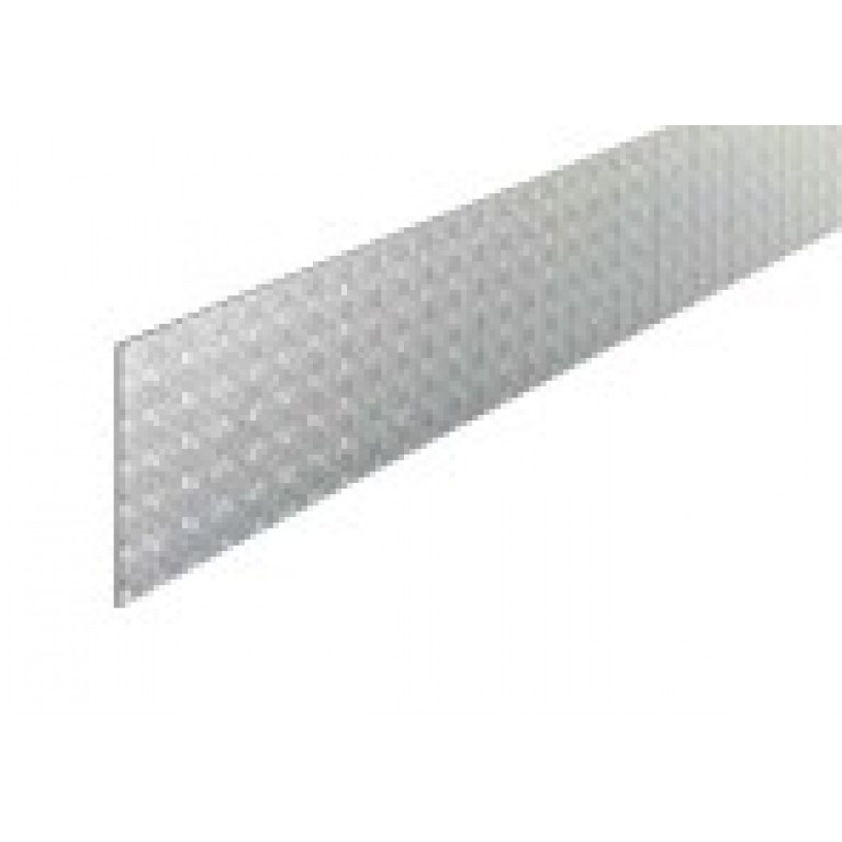 Reflective tapes for laser and clear-glass applications