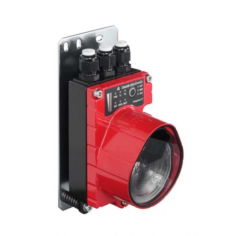 DDLS 200/120.1-40 - Optical data transmission