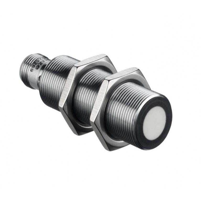 HTU418B-1000/4TX-M12 - Ultrasonic sensor