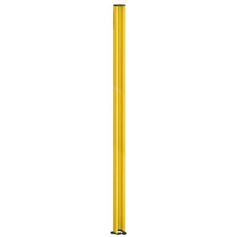 DC-1900-S2 - Device column