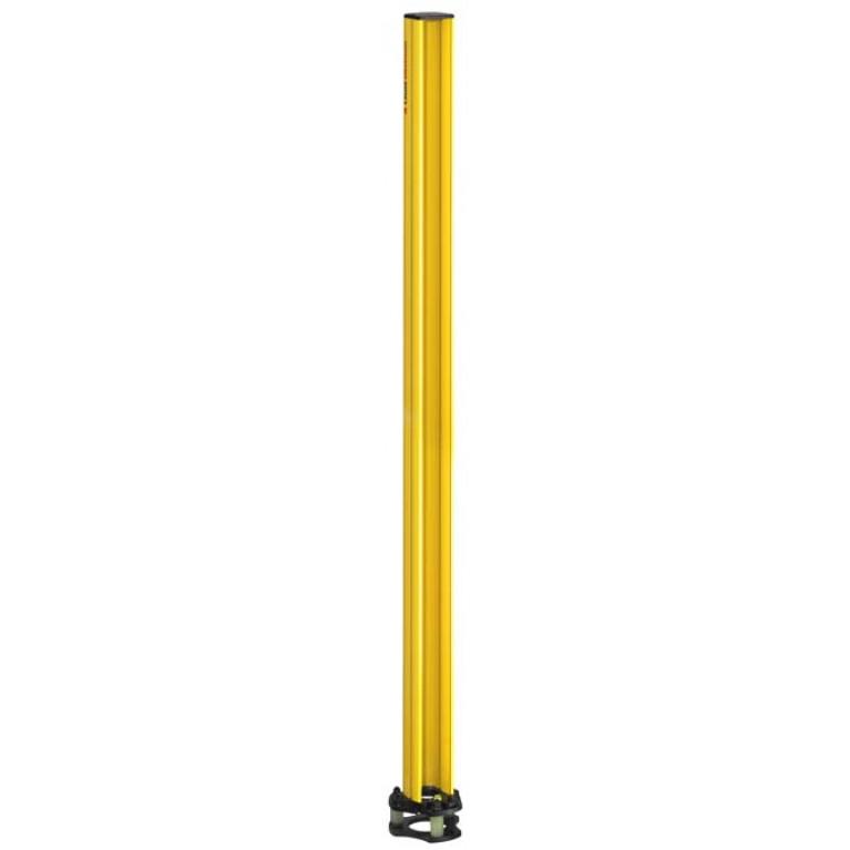 UDC-1600-S2 - Device column
