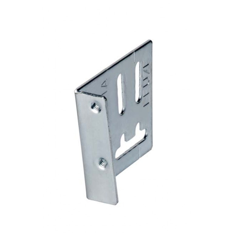 BT 8-01 - Mounting device
