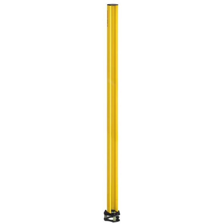 UDC-1900-S2 - Device column