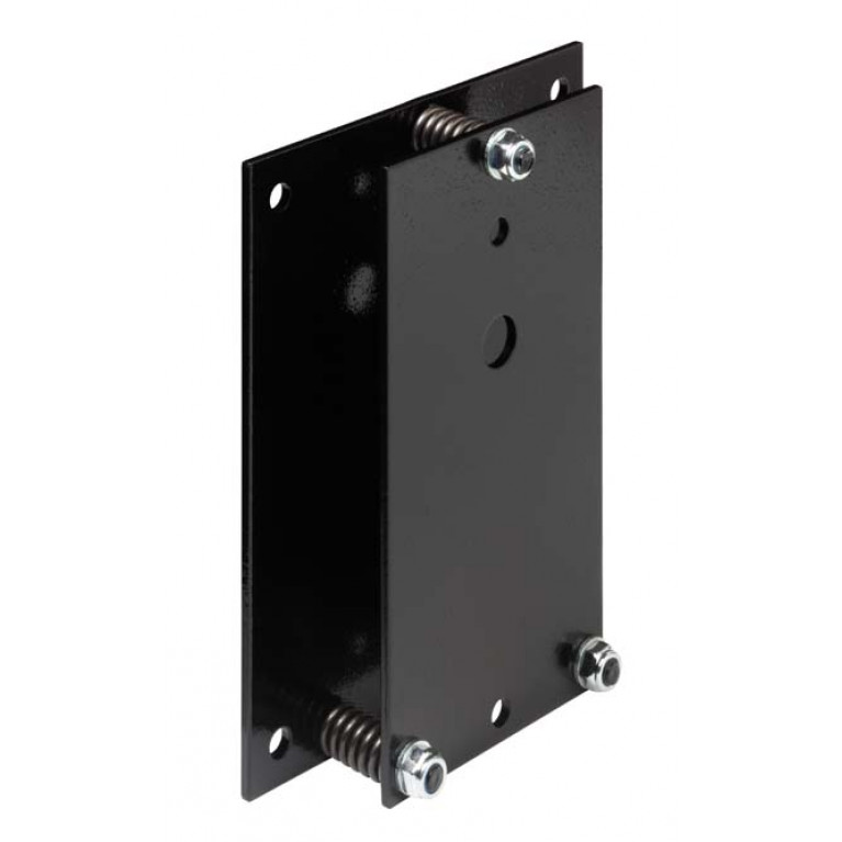 BT 16 - Mounting device