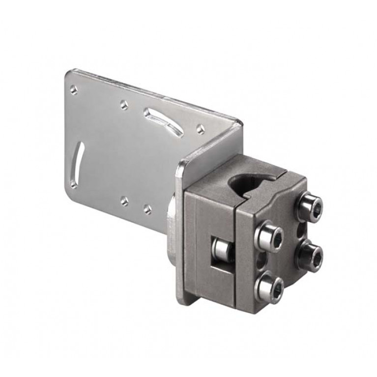 BT 300 - 1 - Mounting device
