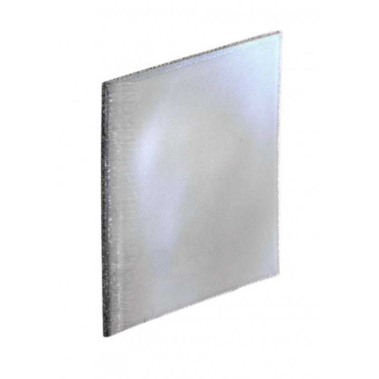 REF 6-A-220x220 - Reflective tape