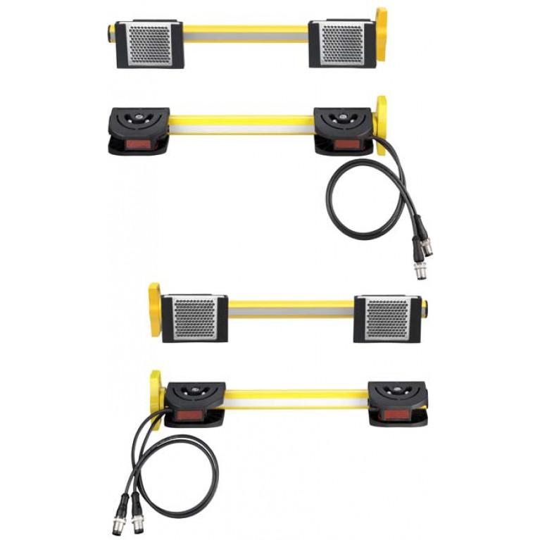 Set-AC-MTX-4S - Muting sensor set