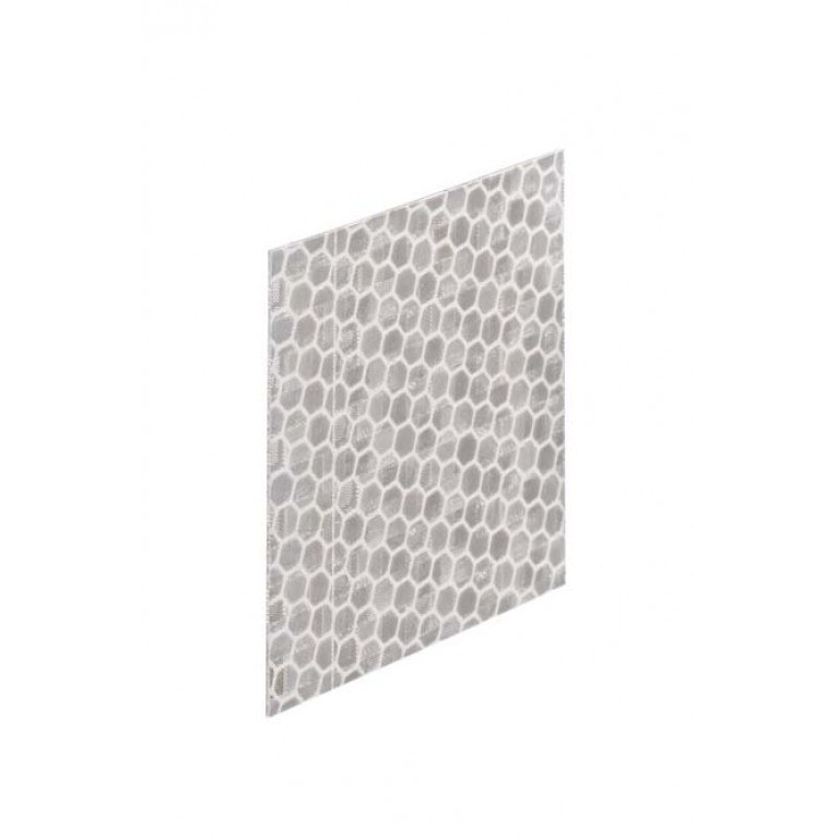 REF 4-A-100x100 - Reflective tape