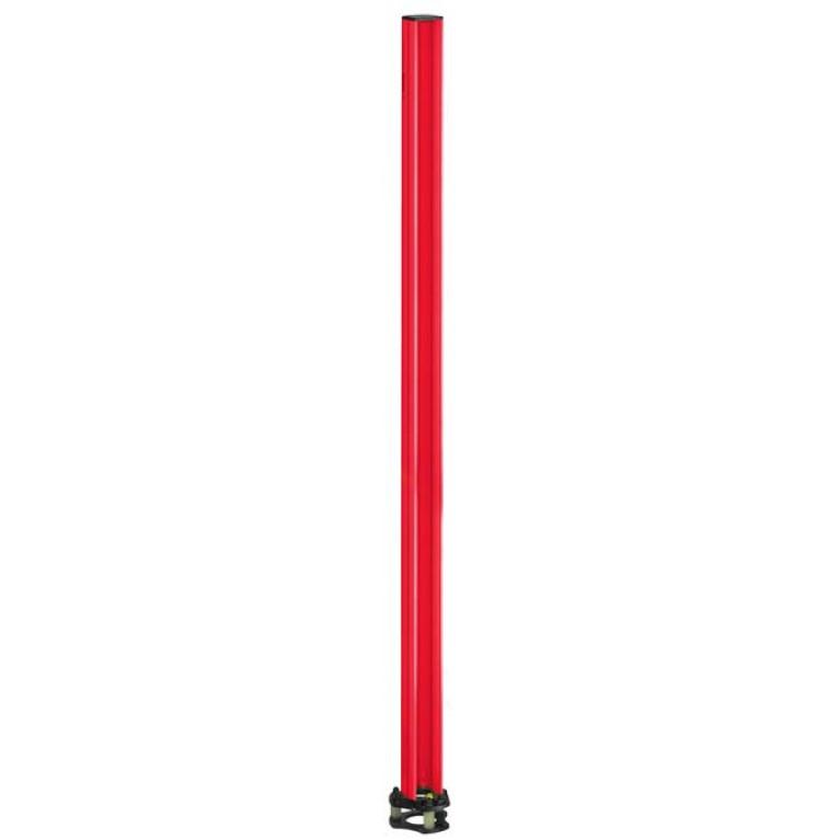 UDC-1900-S2-R - Device column