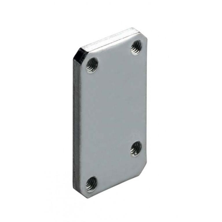 BT 3.2 - Adapter plate