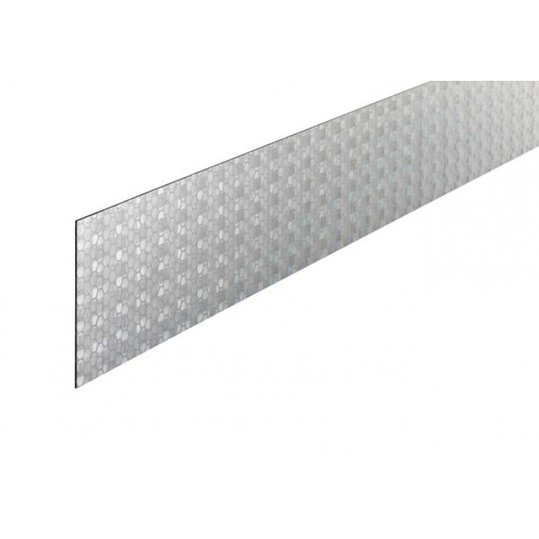 REF 4-A-100x45700 - Reflective tape