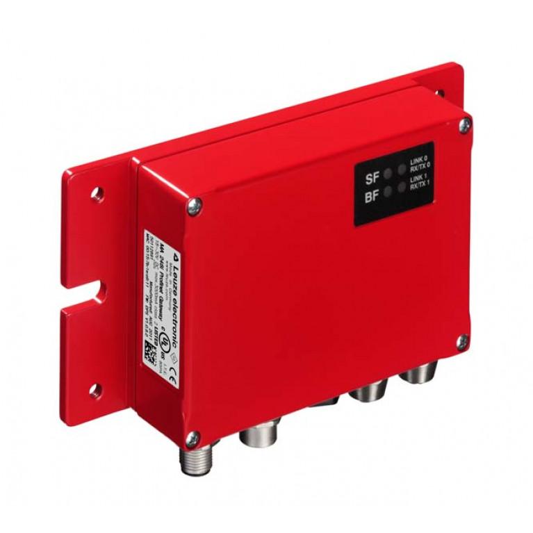 MA 248i Profinet Gateway - Modular connection unit