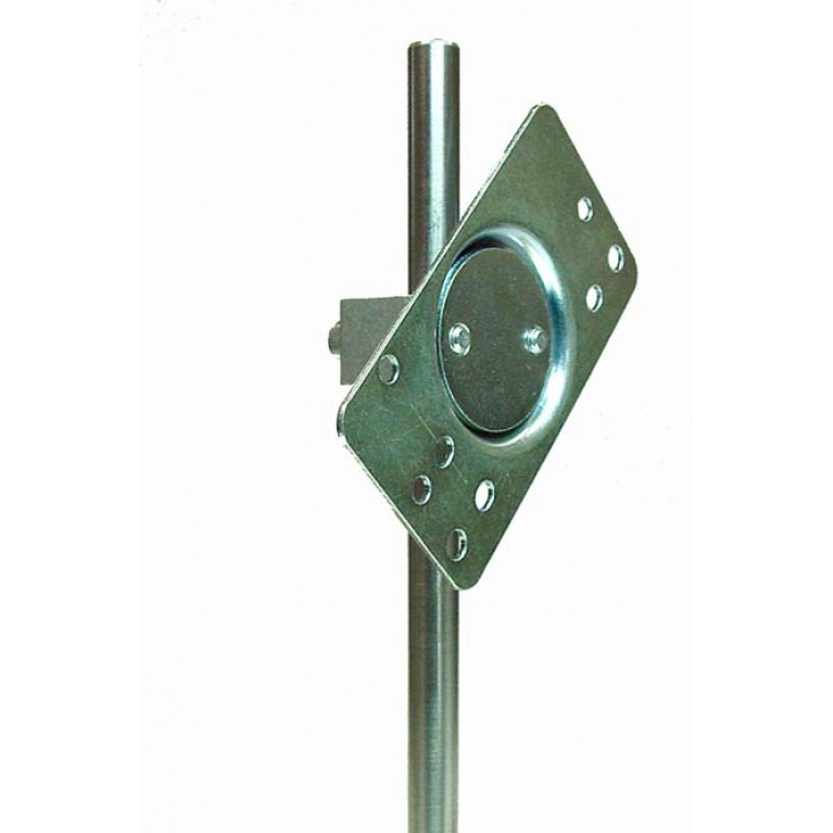 BT 450.1-96 - Mounting device