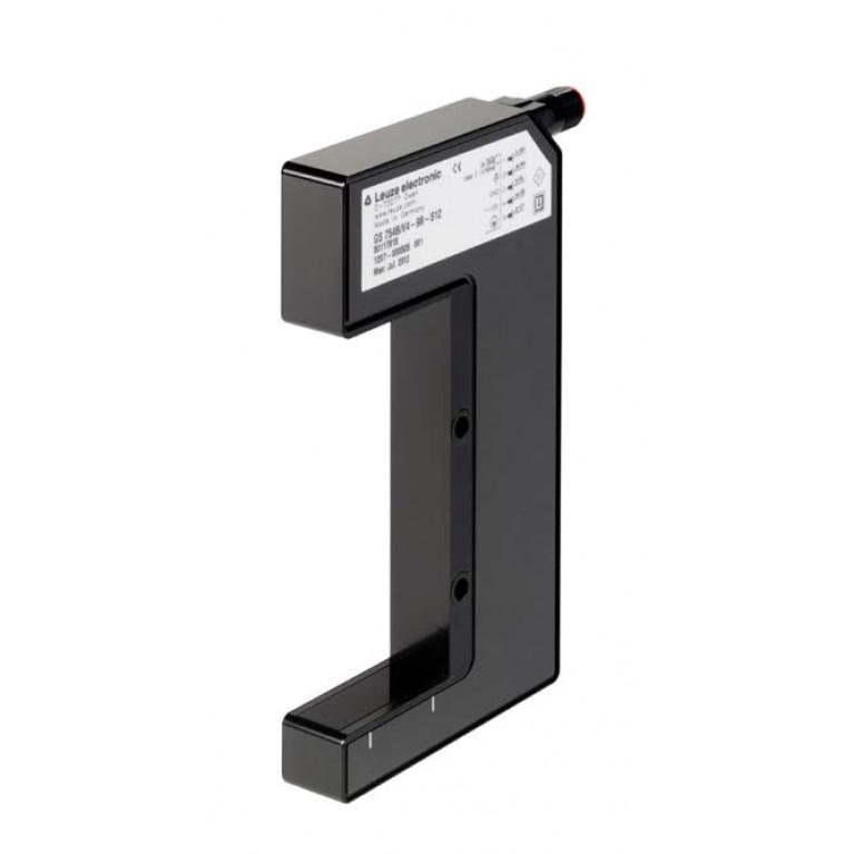 GS 754B/C4-98-S12 - Fork photoelectric sensor