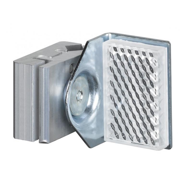 BTU 934M-VKT+L-90 - Reflector