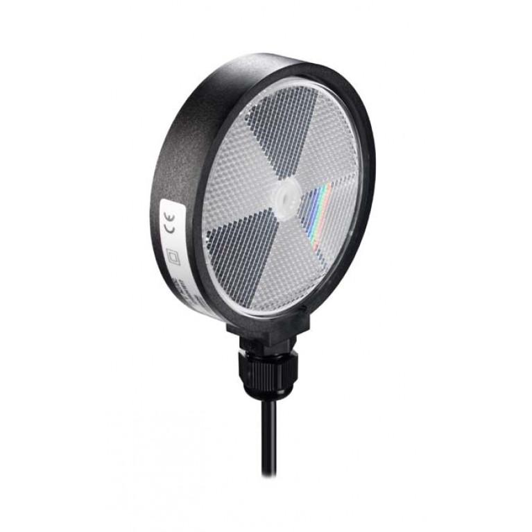 HTK 82 - Reflector