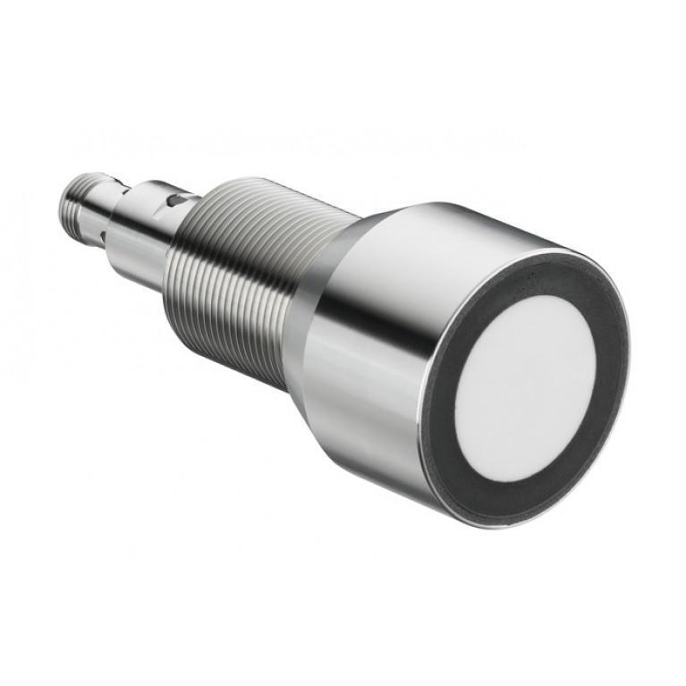 HTU430B-6000.X3/LT4-M12 - Ultrasonic sensor