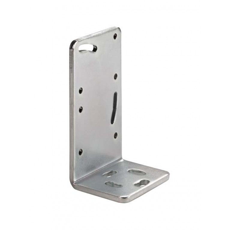 BT 300 W - Mounting device