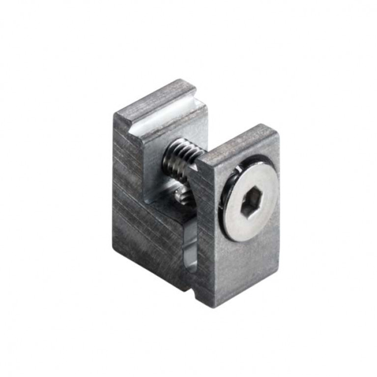 BT 8-0 - Mounting device