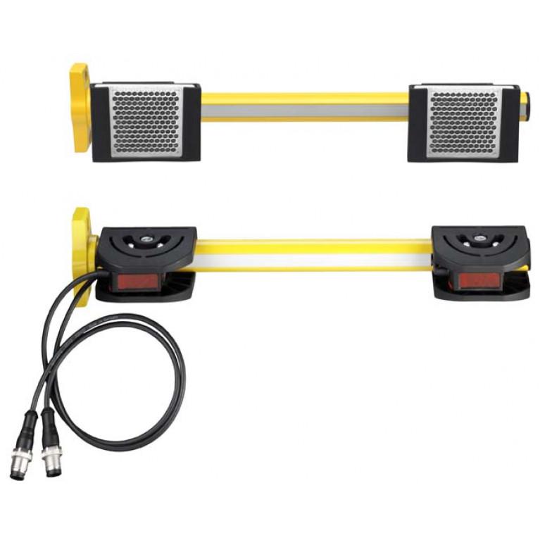 Set-AC-MLX-2SA - Muting sensor set