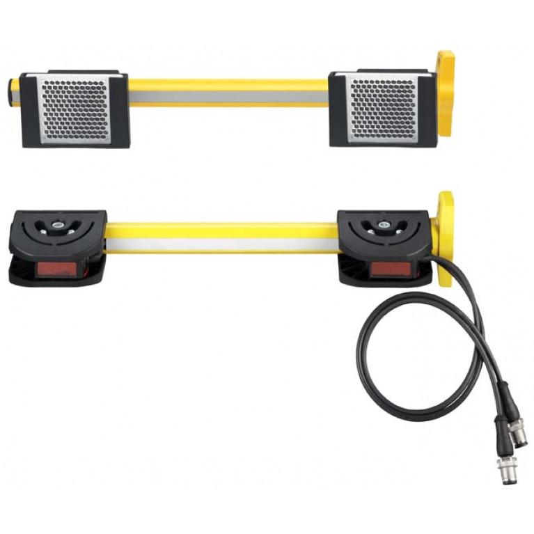 Set-AC-MLX-2SB - Muting sensor set