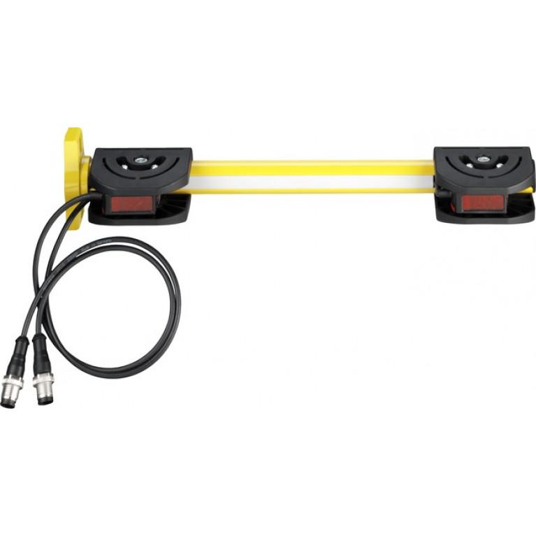 Set-AC-MLX.2-2S - Muting sensor set