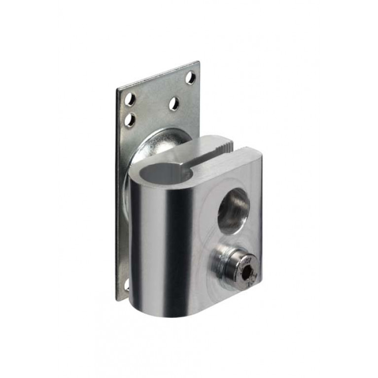BT 20-D10 - Mounting device