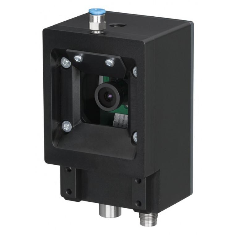 LCAM 408i C7F-XX-MT - Camera