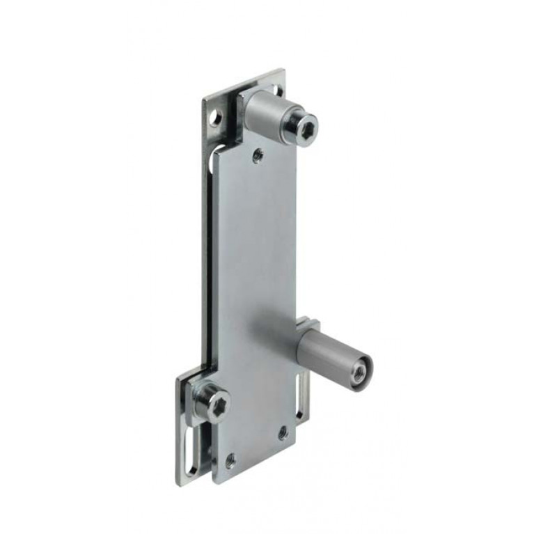BT 64 - Mounting device